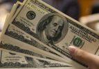 Dolar yükselişe, borsa ise düşüşe geçti