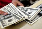 Yurtdışına parayla çıkanlar dikkat!