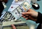 Dolar Moody's kararı ile düşüşe geçti