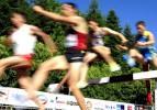 TMOK, dopingli atletlere 4 yıl ceza istedi!