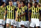 Fenerbahçe'ye Dünya Kupası müjdesi!
