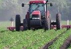 Tarımda sigorta bilinci artıyor