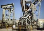 Ham petrol ithalatı ocakta arttı