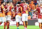 Edirnespor, Galatasaray'ı bekliyor