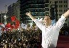 Ekonomistler, Syriza'nın zaferi için ne diyor?