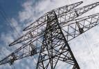 Elektrik tüketimine rekor dayanmıyor