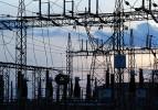 Bakan Yıldız: 40 bin megavat emre amade