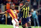 Süper Lig kulüpleri yeni kuraldan memnun