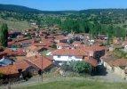 Emlakçılardan 'Ermeni köyü' yalanı