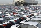 OSD'nin Avrupa ve Türkiye'de otomotiv raporu