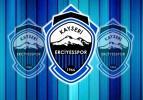 Erciyesspor ikinci hazırlık maçına çıkacak