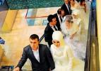 Erken evlenene hükümetten büyük destek