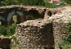 Eski Gümüşhane tarihi kimliğine kavuşturulacak