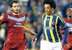 Eski MHK başkanından 'Trabzonspor' itirafı