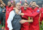 EURO 2016 maçları hangi kanalda?