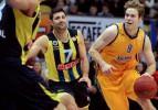 EuroLeague tartışılan baskete nokta koydu