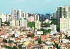 İstanbul'da konut fiyatları yüzde 1,80 arttı