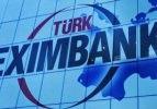 Eximbank kredi faiz oranlarını düşürdü