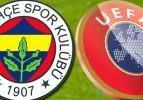 Fenerbahçe'yi yakan o ifade!