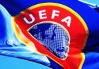 UEFA acımıza duyarsız!