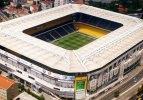 Fenerbahçe büyük zarara uğradı! Dava açılıyor