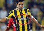 Fenerbahçe bakın neyi değiştirdi!