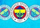 Fenerbahçe'de büyük gün!