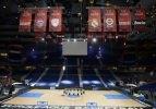 Fenerbahçe basket maçı şifresiz canlı izleyin
