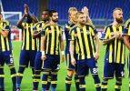 Fenerbahçe'de 9 isimle yollar ayrılıyor!