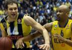 Fenerbahçe Ülker Khimki'ye konuk