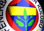 Fenerbahçe UEFA'ya gidiyor!