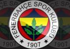 Fenerbahçe'den 10 Kasım mesajı