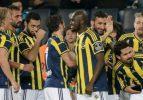 Fenerbahçe'yi sevindiren karar!