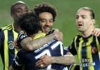 Fenerbahçe'ye, efsanelerden tur tavsiyesi