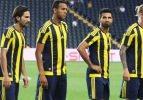 Fenerbahçeli oyuncunun eli alçıya alındı!