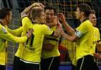 Fenerbahçe'nin rakibi fena dağıldı! 5-0