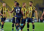 Fenerbahçe'yi Norveç'te bekleyen tehlike