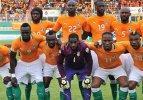Afrika'nın dev ekibi sosyal medyadan hoca arıyor