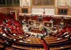 Fransa beş yıl kemer sıkma kararı aldı