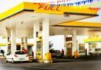 Full Petrol'ün depoları tamtakır boşaldı