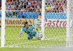 Futbola teknoloji karıştı! O karar!..