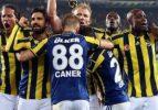 Galatasaray Fenerbahçe maçı LİG TV önemli anlar