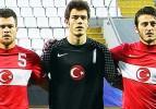 Galatasaray genç yıldızı takibe aldı