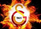 Galatasaray'da ilk başkan adayı belli oldu!