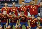 Galatasaray'ın 2014 çileği David Villa mı?