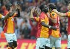 G.Saray- Braga maçı hangi kanalda?