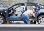 Otomotiv üretimi aratacak
