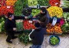 Gıda ürünlerine yıl sonuna kadar zam yok