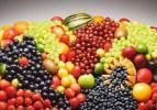 Havalar ısınınca sebze meyve fiyatları düştü