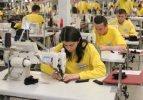 Giyim sektörü çalışanı sertifikalı olacak